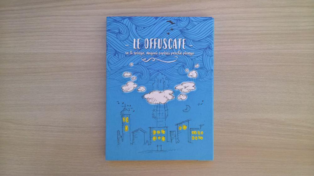 1. Le Offuscate