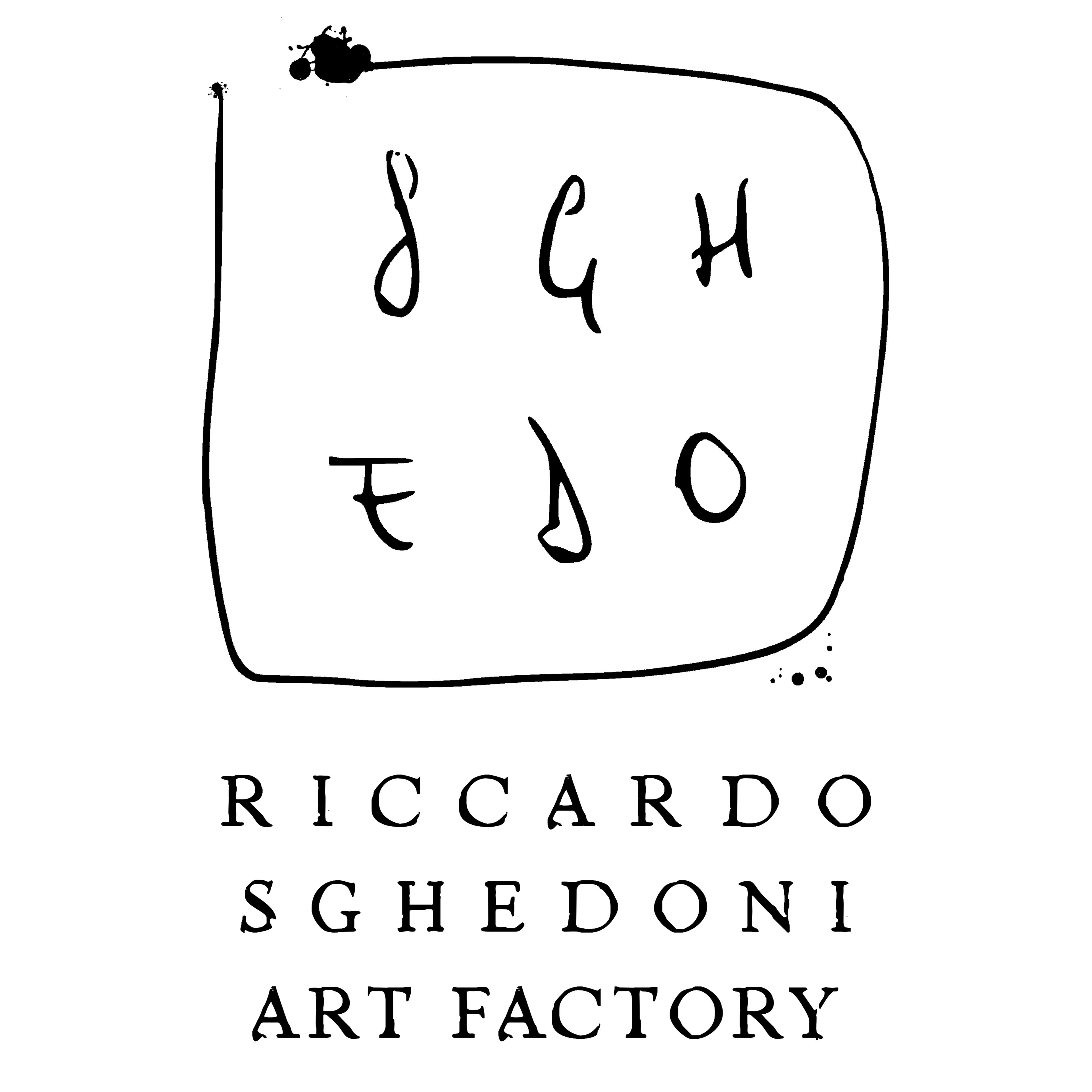 Riccardo Sghedoni Art Factory
